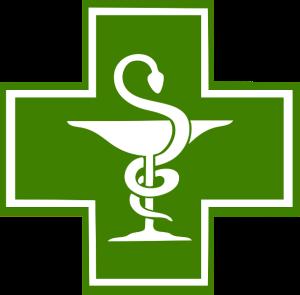 harga obat kutil kelamin di apotik